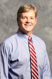 JIM EATON, OD