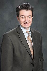 RUBEN A. GRIGORIAN, MD