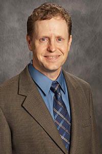 THOMAS PARKER, MD