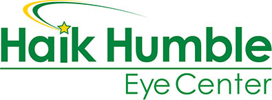Haik Humble Eye Center